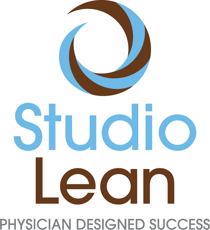 Studio Lean Weight Loss